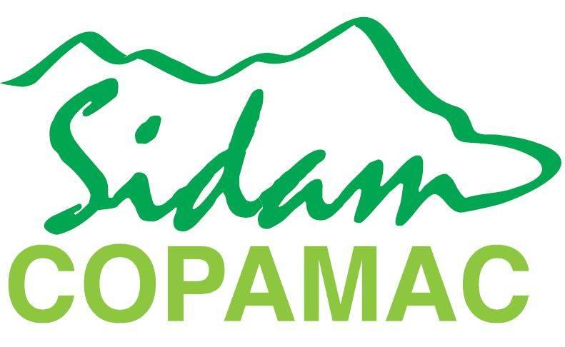 3.1.3 - Copamac-Sidam