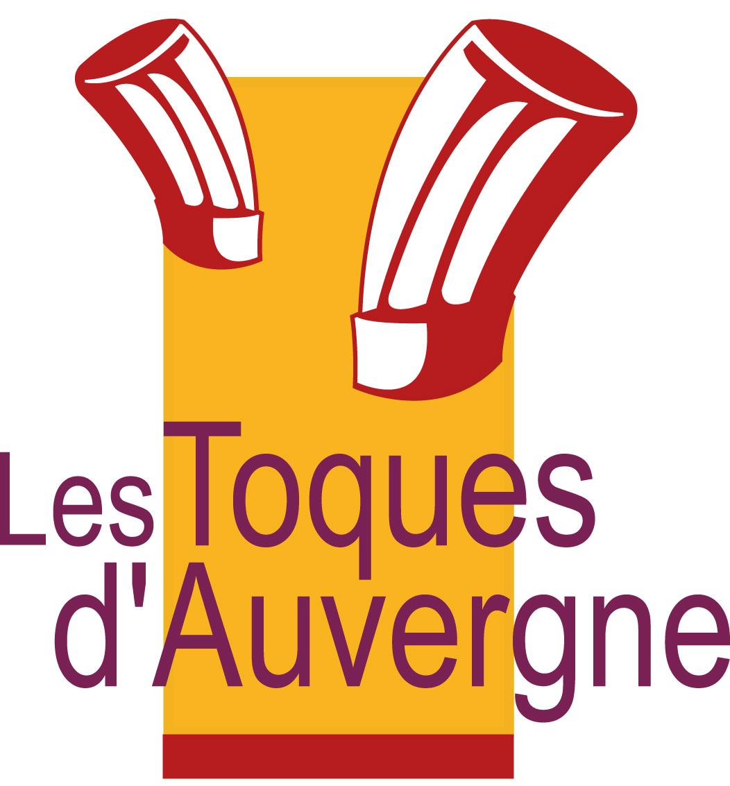 LesToquesLogo2006