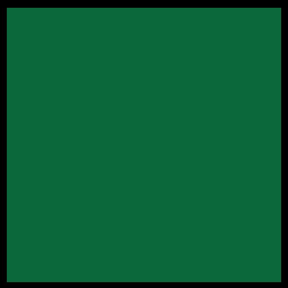 distribution_vert
